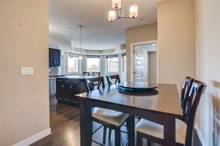 Photo 12: 306 8730 82 Avenue in Edmonton: Zone 18 Condo for sale : MLS®# E4240092