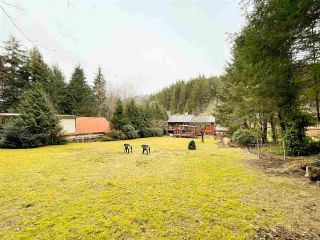 Photo 18: 40057 PLATEAU Drive in Squamish: Plateau House for sale : MLS®# R2543136