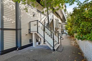 Photo 24: 206 1205 W 14TH Avenue in Vancouver: Fairview VW Townhouse for sale (Vancouver West)  : MLS®# R2614361