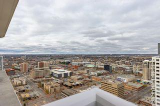 Photo 39: 3102 10152 104 Street in Edmonton: Zone 12 Condo for sale : MLS®# E4266181