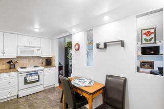 Photo 7: 207 2425 90 Avenue SW in Calgary: Palliser Apartment for sale : MLS®# A1086250