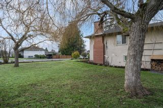 Photo 23: 1698 North Dairy Rd in : SE Camosun House for sale (Saanich East)  : MLS®# 863926