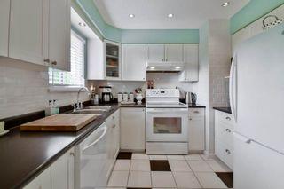 Photo 22: 20801 MCFARLANE Avenue in Maple Ridge: Southwest Maple Ridge House for sale : MLS®# R2065058