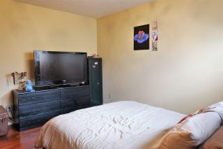 Photo 21: 527 WILLOW Court in Edmonton: Zone 20 Townhouse for sale : MLS®# E4241769