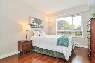 """Photo 7: 113 20448 PARK Avenue in Langley: Langley City Condo for sale in """"James Court"""" : MLS®# R2356107"""
