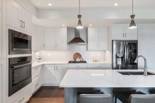 Photo 6: 625 200 Bellerose Drive: St. Albert Condo for sale : MLS®# E4260514