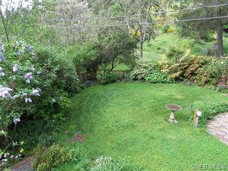 Photo 19: 5190 B Sooke Rd in SOOKE: Sk 17 Mile House for sale (Sooke)  : MLS®# 742956