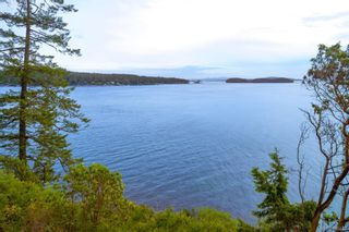 Photo 4: 1724 Shearwater Terr in North Saanich: NS Lands End Land for sale : MLS®# 835449