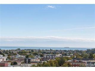 Photo 4: VICTORIA CONDO = Downtown Victoria Condo For Sale SOLD With Ann Watley!
