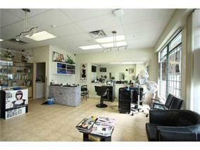 FEATURED LISTING: 4993 Duchess Street Vancouver