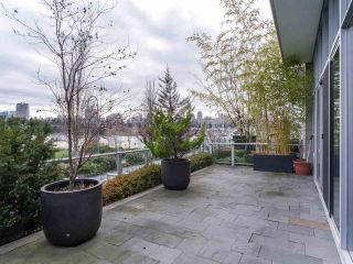 "Photo 20: 268 BEACH Crescent in Vancouver: Yaletown Townhouse for sale in ""Ericson"" (Vancouver West)  : MLS®# R2530235"