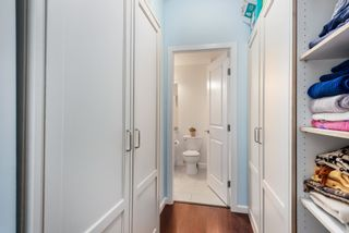 """Photo 11: 203 290 FRANCIS Way in New Westminster: Fraserview NW Condo for sale in """"Victoria Hill"""" : MLS®# R2617822"""