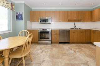 Photo 12: 924 ROCHE POINT Drive in North Vancouver: Roche Point Condo for sale : MLS®# R2476132