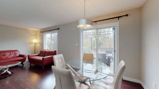Photo 18: 29 2004 TRUMPETER Way in Edmonton: Zone 59 Townhouse for sale : MLS®# E4255315