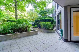 Photo 25: 117 5380 OBEN Street in Vancouver: Collingwood VE Condo for sale (Vancouver East)  : MLS®# R2605564