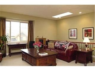 Photo 3:  in VICTORIA: La Walfred House for sale (Langford)  : MLS®# 428996