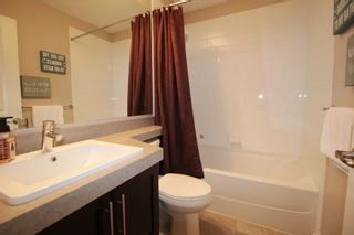 "Photo 12: 32 4967 220 Street in Langley: Murrayville Townhouse for sale in ""Winchester Estates"" : MLS®# R2226577"