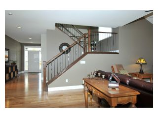 """Photo 5: 11786 237A Street in Maple Ridge: Cottonwood MR House for sale in """"ROCKWELL PARK"""" : MLS®# V828849"""