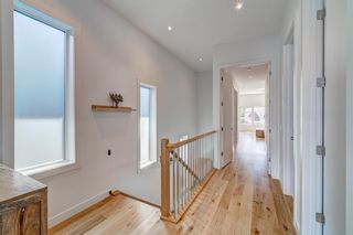 Photo 22: 2228 4 Avenue NW in Calgary: West Hillhurst Detached for sale : MLS®# A1128237