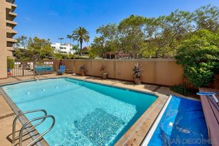 Photo 25: DOWNTOWN Condo for sale : 3 bedrooms : 230 W LAUREL STREET #1001 in San Diego