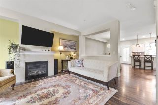Photo 6: 21079 79A Avenue in Langley: Willoughby Heights Condo for sale : MLS®# R2509091