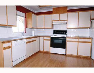 Photo 5: 24845 118A Avenue in Maple_Ridge: Websters Corners House for sale (Maple Ridge)  : MLS®# V675968
