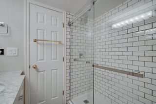 Photo 15: 310 1001 13 Avenue SW in Calgary: Beltline Apartment for sale : MLS®# A1130030