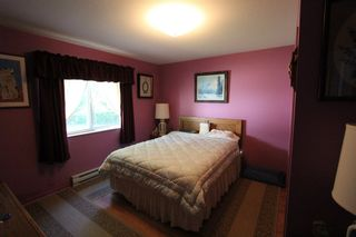 Photo 16: 5147 Tallington Road in Celista: North Shuswap House for sale (Shuswap)  : MLS®# 10102967