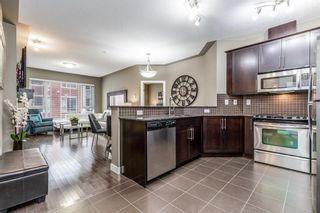 Photo 7: 514 35 Inglewood Park SE in Calgary: Inglewood Apartment for sale : MLS®# A1138972