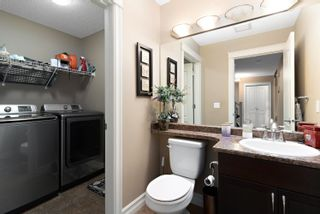 Photo 23: 25 CRANBERRY Bend: Fort Saskatchewan House for sale : MLS®# E4249048