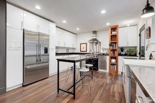 Photo 9: 12 Gordon Drive SW in Calgary: Glamorgan Detached for sale : MLS®# A1070796