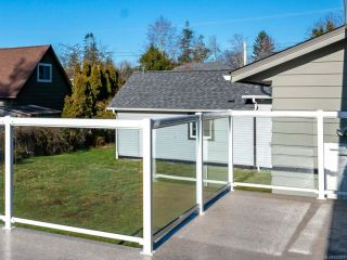 Photo 14: 109 Larwood Rd in CAMPBELL RIVER: CR Willow Point House for sale (Campbell River)  : MLS®# 835517