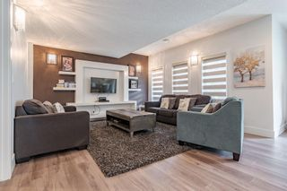 Photo 39: 313 KINNIBURGH Cove: Chestermere Detached for sale : MLS®# A1118572