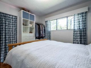 Photo 16: 14485 17 Avenue in Surrey: Sunnyside Park Surrey House for sale (South Surrey White Rock)  : MLS®# R2492269