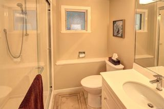 Photo 19: 2401 Wilcox Terr in : CS Tanner House for sale (Central Saanich)  : MLS®# 885075