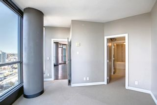 Photo 20: 1708 220 12 Avenue SE in Calgary: Beltline Apartment for sale : MLS®# A1153417