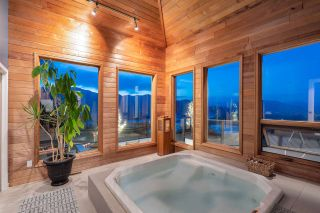 """Photo 13: 8492 HUCKLEBERRY Place in Chilliwack: Chilliwack Mountain House for sale in """"CHILLIWACK MOUNTAIN"""" : MLS®# R2476949"""