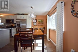 Photo 13: 112 Fir Avenue in Hinton: House for sale : MLS®# A1107925