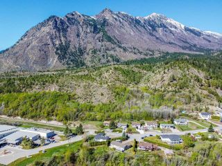 Photo 48: 905 COLUMBIA STREET: Lillooet House for sale (South West)  : MLS®# 161606
