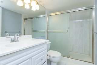 """Photo 14: 103 7171 121 Street in Surrey: West Newton Condo for sale in """"THE HIGHLANDS"""" : MLS®# R2086342"""