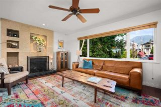 Photo 3: 327 W 26TH Street in North Vancouver: Upper Lonsdale House for sale : MLS®# R2582340
