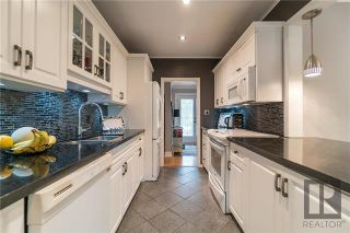 Photo 6: 1440 Wellington Crescent | River Heights Winnipeg