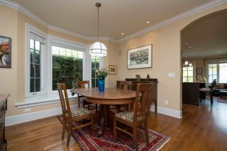 Photo 12: 3499 W 27TH AVENUE in Vancouver: Dunbar House for sale (Vancouver West)  : MLS®# R2576906