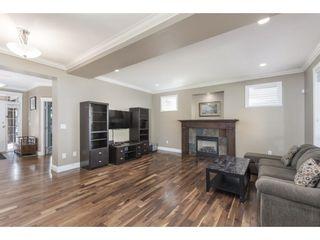 "Photo 8: 44497 BAYSHORE Avenue in Chilliwack: Vedder S Watson-Promontory House for sale in ""WEBSTER LANDING"" (Sardis)  : MLS®# R2618271"