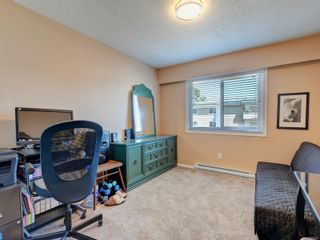 Photo 13: 306 929 Esquimalt Rd in : Es Old Esquimalt Condo for sale (Esquimalt)  : MLS®# 882565