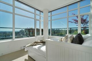 Photo 24: 1803 188 AGNES STREET in New Westminster: Downtown NW Condo for sale : MLS®# R2582293