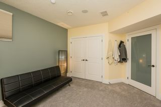 Photo 35: 4012 MACTAGGART Drive in Edmonton: Zone 14 House for sale : MLS®# E4236735
