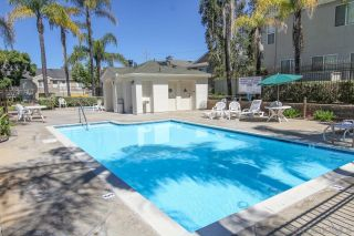 Photo 18: SCRIPPS RANCH Townhouse for sale : 2 bedrooms : 11871 Spruce Run #A in San Diego