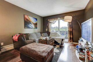 """Photo 4: 159 200 WESTHILL Place in Port Moody: College Park PM Condo for sale in """"WESTHILL"""" : MLS®# R2166332"""