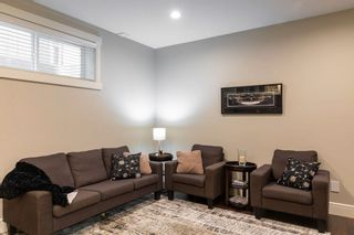Photo 32: 5421 BONAVENTURE Avenue in Edmonton: Zone 27 House for sale : MLS®# E4239798